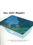 Ripples 1957