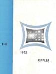 Ripples 1962