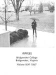 Ripples 1967