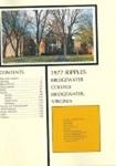 Ripples 1977
