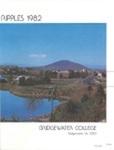 Ripples 1982