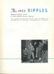Ripples 1955