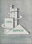 Ripples 1956