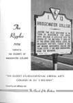 Ripples 1958