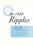 Ripples 1963