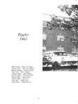 Ripples 1965