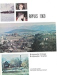 Ripples 1969