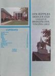 Ripples 1978
