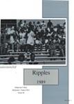 Ripples 1989
