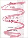 Ripples 1994