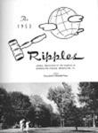 Ripples 1953