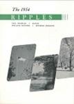Ripples 1954